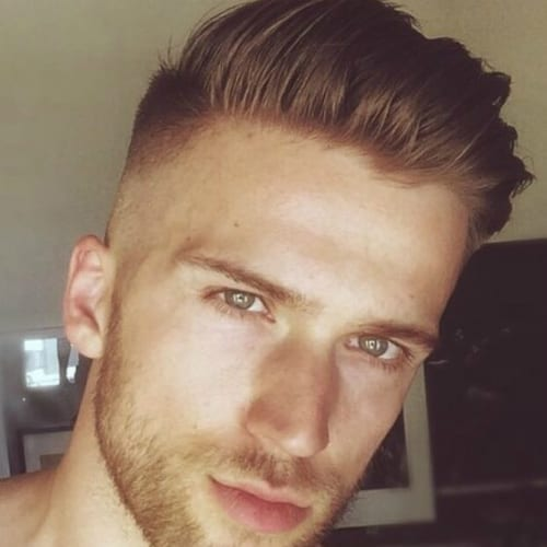 50 outstanding high and tight haircuts for men men hairstyles world 50 outstanding high and tight haircuts for men urmus Images