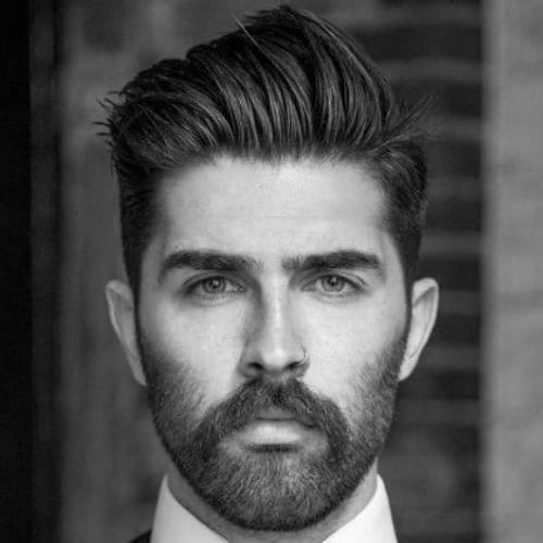 50 outstanding high and tight haircuts for men men hairstyles world sleek high and tight haircut urmus Images