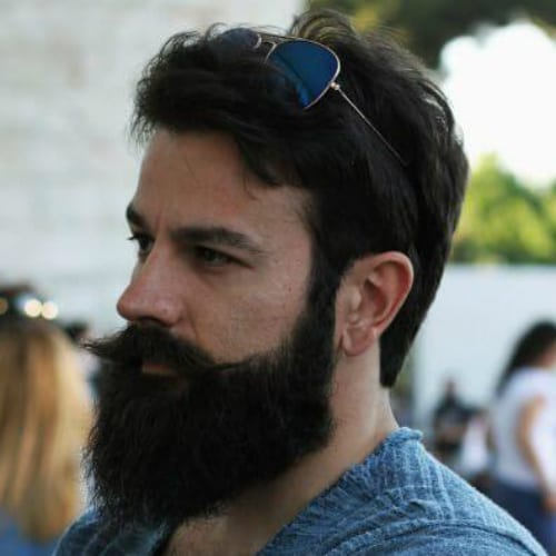 Make The Most Of The Hipster Style 50 Haircuts Men