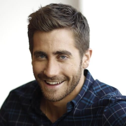 Business Casual Hairstyles: Popular Hairstyles For Men: 50 Trendy Ways To Style Your