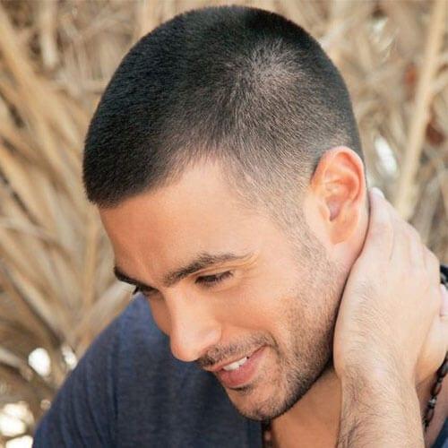 50 Popular Hairstyles For Men Men Hairstyles World