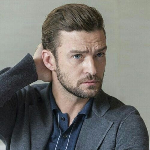 justin timberlake - photo #30