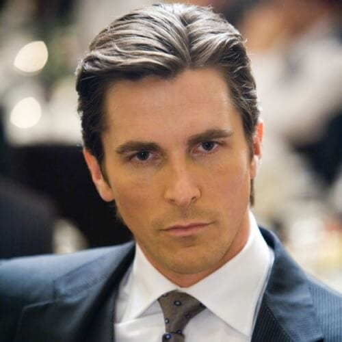 Elegant Hairstyles Men: Know How To Keep It Business Casual? Here's 50 Hairstyles
