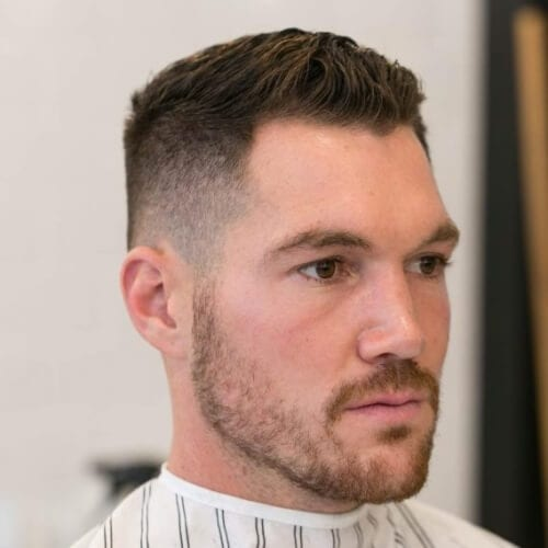 Know How To Keep It Business Casual Here S 50 Hairstyles To