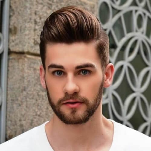 Best Casual Hairstyles Images - Styles & Ideas 2018 - anafranil.us