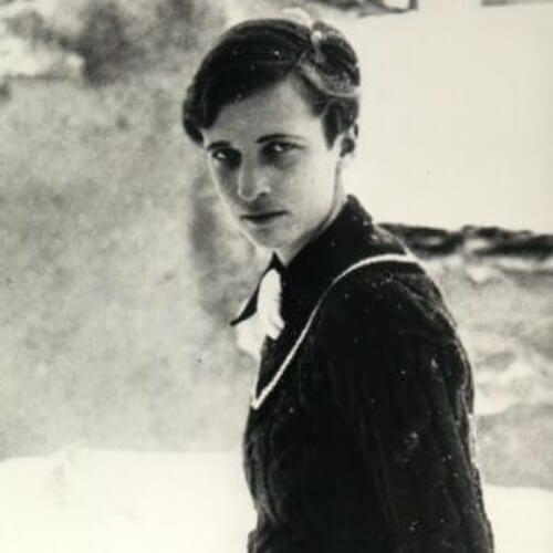 boyish 1930s mens hairstyles