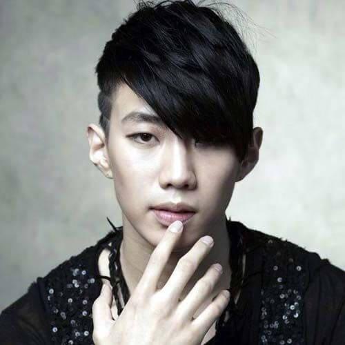 Swell 50 Korean Men Haircut Hairstyle Ideas Video Men Hairstyles Schematic Wiring Diagrams Phreekkolirunnerswayorg