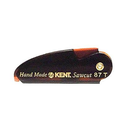 """Kent 87T 2 1/2"""" 70mm"""