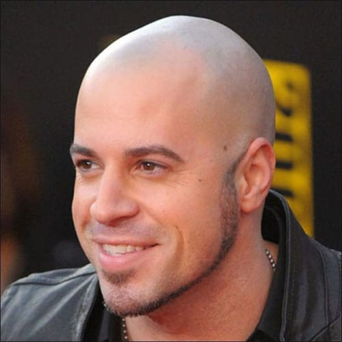 chris-daughtry-beard-without-mustache