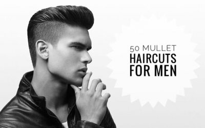 Men S Haircuts Beard Styling Inspiration Men Hairstyles