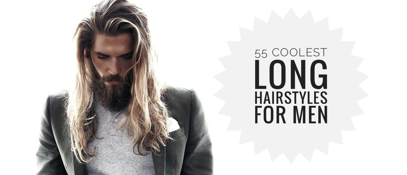 22 Men S Hairstyles With Glasses To Look Cool And Stylish Haircuts