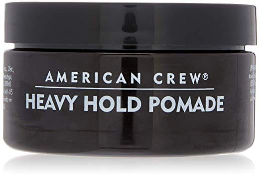 American Crew Heavy Pomade
