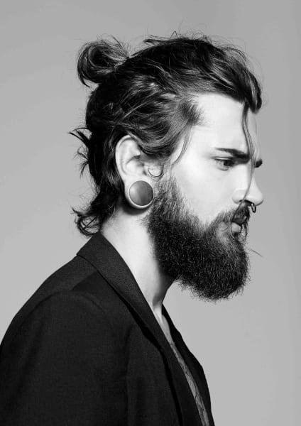 philip bottenberg hair awards 1