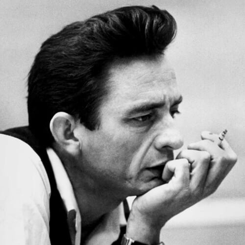 Pomp 1950s Mens Hairstyles for Thick Hair