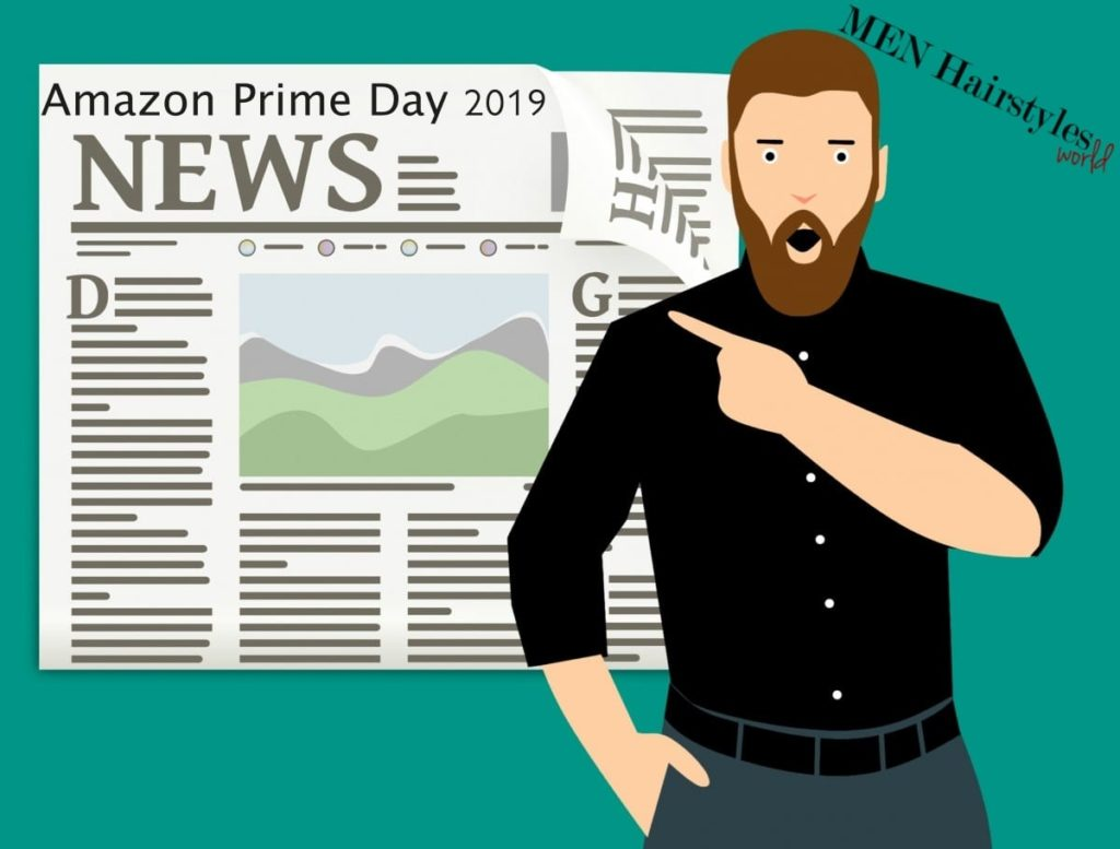 amazon pride day 2019 featured image