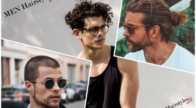 travel hairstyles men collage featured