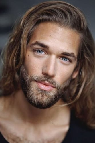 25 Layered Haircuts for Men to Try Out - Men Hairstyles World